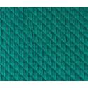 Trousse de Toiletterouge coton bio Froy and Dind