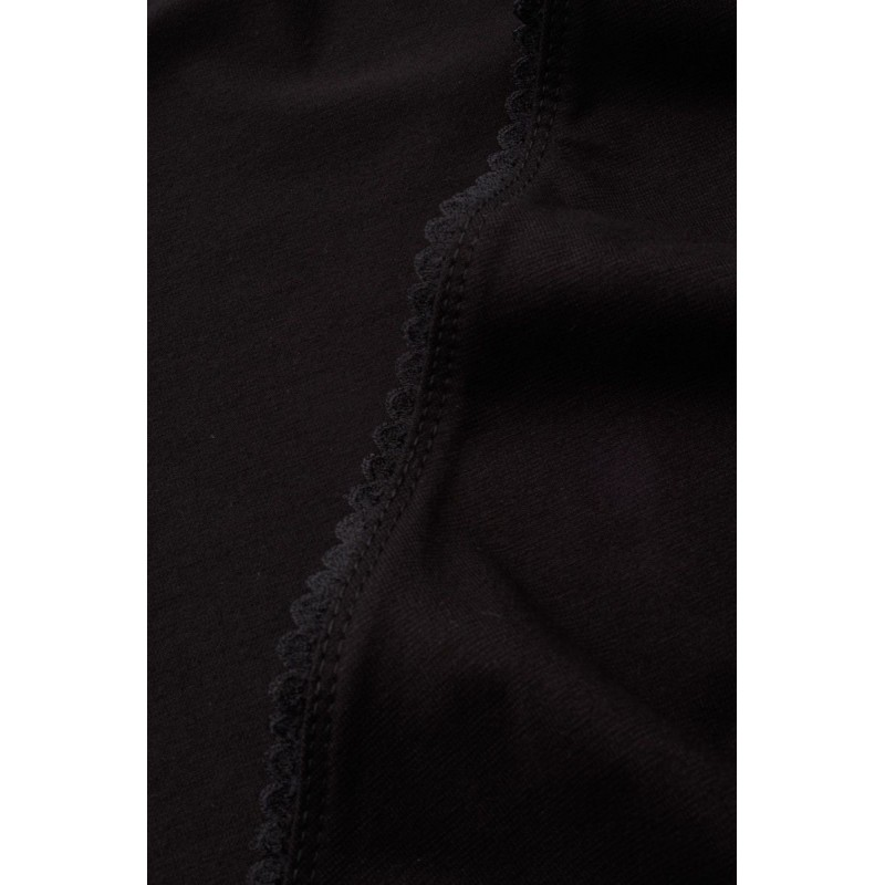 Manteau Mirala - Komodo laine/polyester recyclé