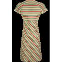 Correcteur stick 101491 ivoire - Zao