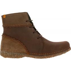 Sandales NF45 El Naturalista