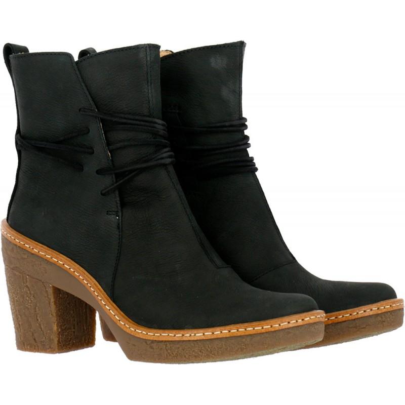 Chaussures N296 - El Naturalista