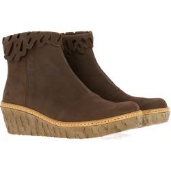 Chaussures N5100 - El Naturalista