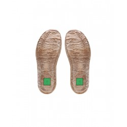 Sandales Leaves N5001 - El Naturalista
