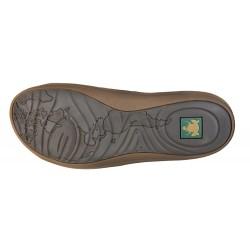 Chaussures N5041 - El Naturalista