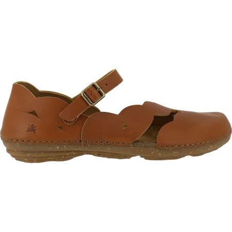 Sandales NF46 El Naturalista
