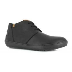 Sandales N602 homme en cuir- El Naturalista