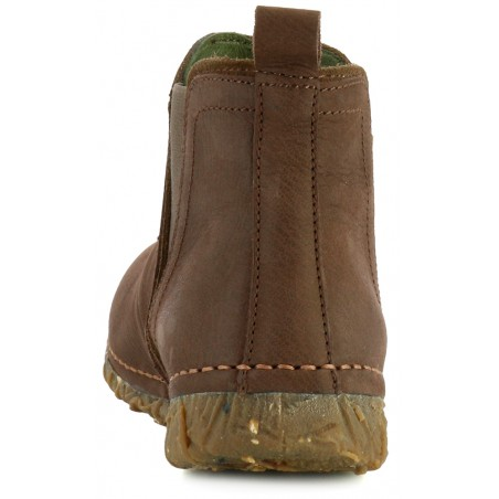 Bottines NF82 Rice Field - El Naturalista