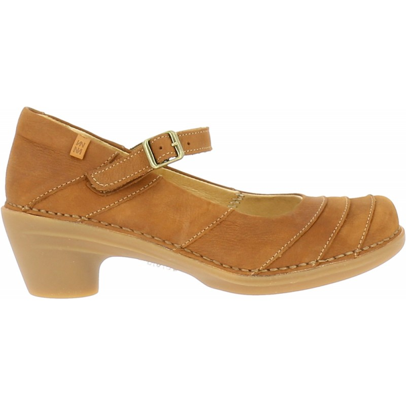 bottines N5043 plume Rice Field