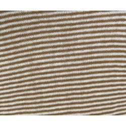 Chemise Robert - Hempage - chanvre/coton bio