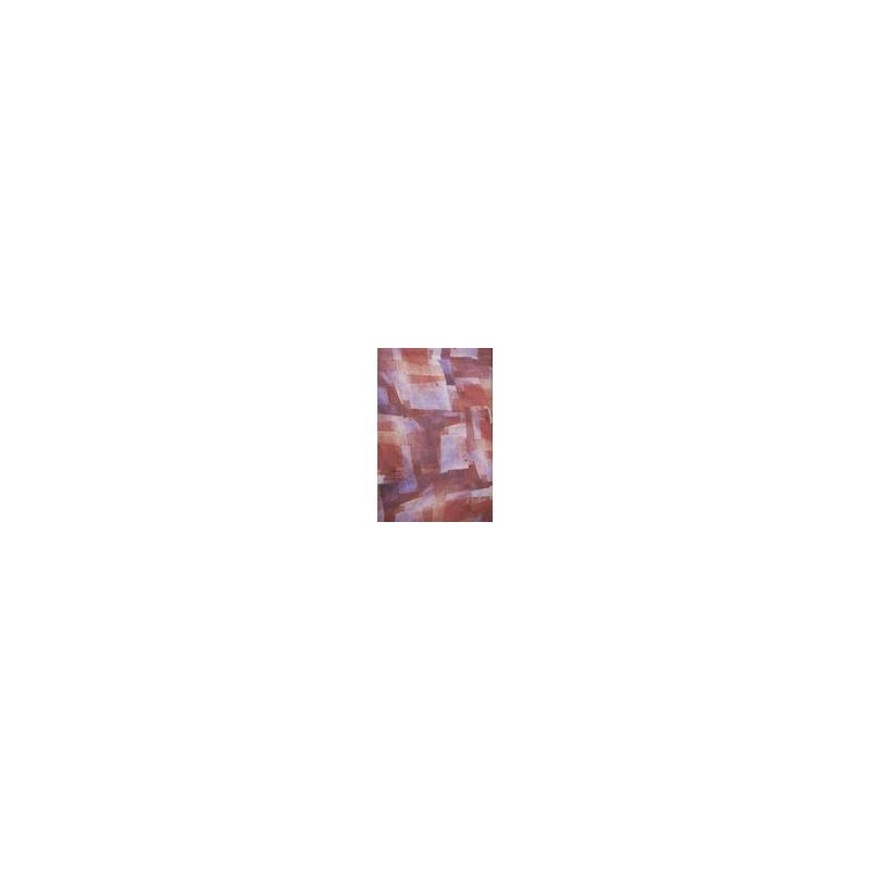 Veste Felicia - Hempage lilac