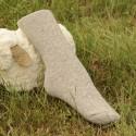 Sandales Stella tibet  ND54 El Naturalista