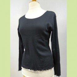 Tisha T shirt - Ethos - coton bio