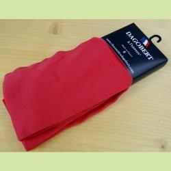 Robe Lily Komodo en coton bio