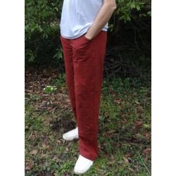Pantalon Ko Playa été en...
