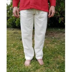 Pantalon Ko Playa été coton...