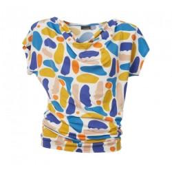 Shirt Mimi Summer Barcelona...