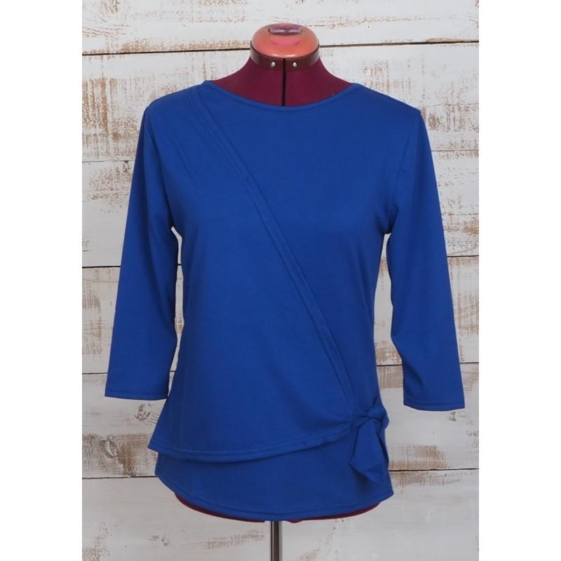 sofy bleu