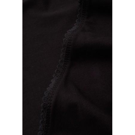 Manteau Mirala - Komodo en laine et polyester recyclé