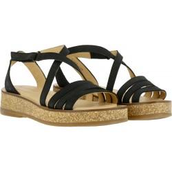 Sandales N5592 tülbend - El...