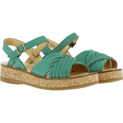 Sandales N5590 tülbend - El...