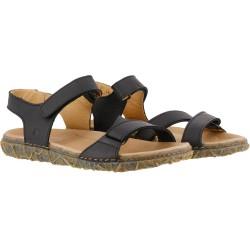Sandales N5506 redes - El...