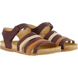 sandales N5247 Zumaia - El...