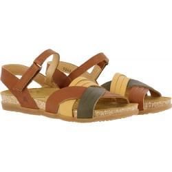 sandales N5242 Zumaia - El...