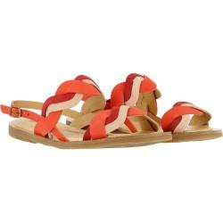 Sandales N5188 Tulip - El...