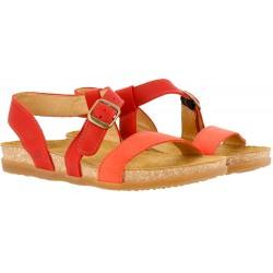 Sandales N5245 Zumaia - El...
