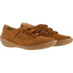 Chaussures Borago N5723 -...