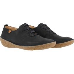 Chaussures Borago N5722 -...