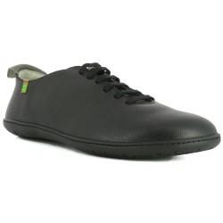 Chaussures N296 noir el...
