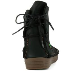 Sandales Mola N5031 - El Naturalista