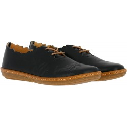 Chaussures N5312 Coral - El...