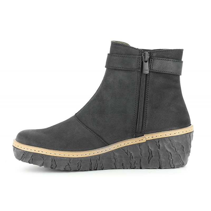 Chaussures ND52 - El Naturalista