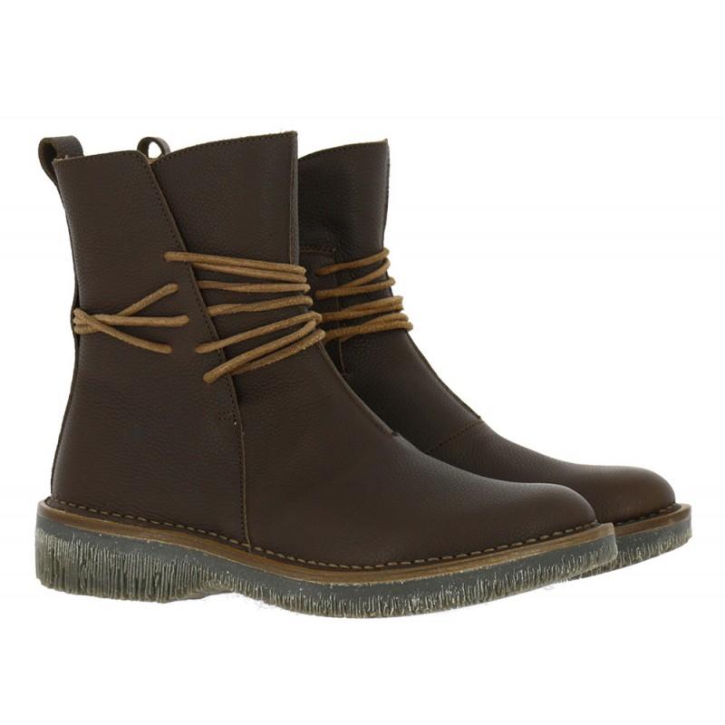 Sandales Mola N5031 tibet- El Naturalista