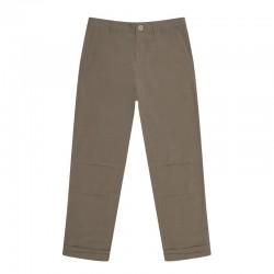 Pantalon Okinawa en tencel...
