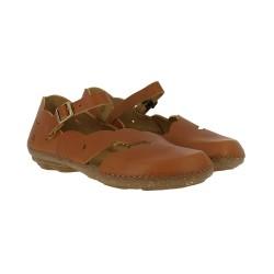 Sandales N5224 Torcal - El...