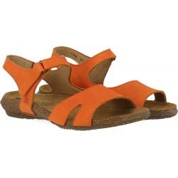 Sandales Wakataua N5066 -...