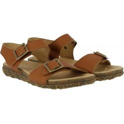 Sandales N5503 redes - El...
