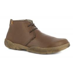Chaussures N5086 Turtle -...