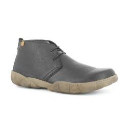 Chaussures N5085 Turtle -...