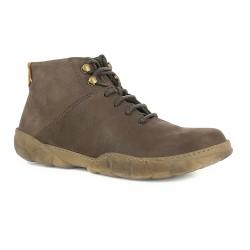 Chaussures N5083 Turtle -...