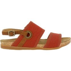Sandales N5241T - El...