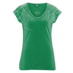 Tee-shirt  Sabine en...