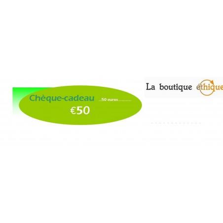 Jupe Kloe en coton bio Génération Sens Made in France