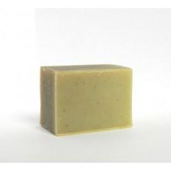 Bougie parfumée 150g - Le Bel Aujourd'hui