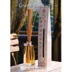 Parfum d'ambiance Bouquet's...