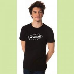 Tee-shirt Rodrigo Cocorico...