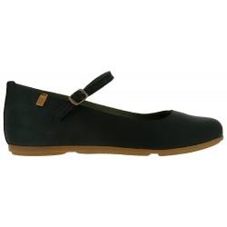 Sandales Stella ND58 - El...